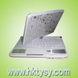 China 10 inch mini laptop on sale