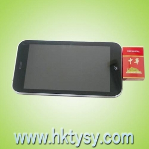 China 10 inch latest tablet UMPC on sale