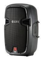 China JBL EON 510 on sale