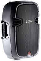 China JBL EON 515 on sale