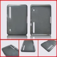 New TPU Soft Case for Motorola XOOM