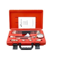 CT100 Heavy Duty Compression Test Kit