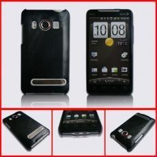 China PC Back Cover for HTC EVO 4G on sale