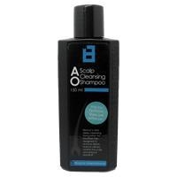 China AO Cleaning Shampoo - Zinc Pyrithione on sale