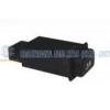 China car air condition switch for sale