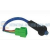 China car air-con switch for sale