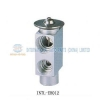 China expansion valve(H) for sale
