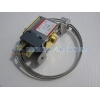 China auto ac thermostat for sale