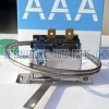 China ac thermostat for sale