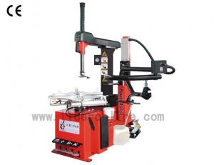 China :LD-960 AUTOMATIC TYRE CHANGER on sale