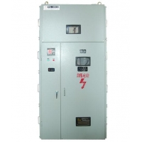 China Product: Double winding generator electronic regulating control equipment for excavatorWK-10A/B(E) on sale