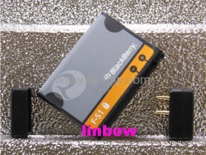 China F-S1 9800 Battery for with Unlock Battery Card Decoder Cell phone battery on sale