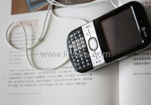 China Refurbished Unlocked Palm Treo 690 mobile phone on sale