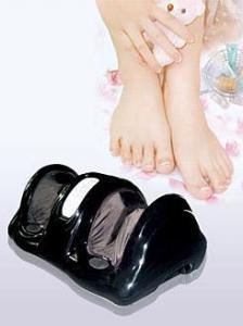 China Foot Massage Machine on sale
