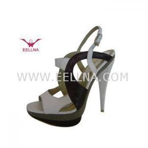 China YN208_1 Popular high-heeled shoes on sale