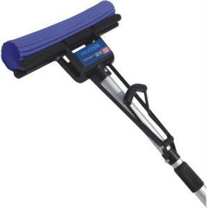 China Pva mop on sale
