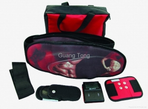 China AB tronic X2, AB belt massager on sale