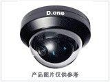 China Vandal Resistant Camera on sale