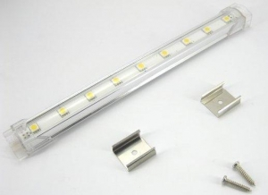 China Products  LED Rigid strip LED Light Bar on sale