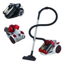 Vacuum Cleaner DM-MD82