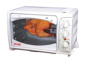 China toaster oven Name:TO-26 on sale