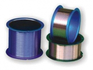 China copper bonding wire in semiconductor devices on sale