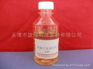 China Viscosity Reducer XG-3503 Surfactant on sale
