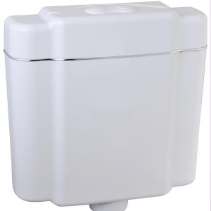China Toilet tank on sale