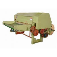 China DH-520 cotton carding machine on sale