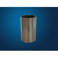 stainless steel motor sleeve series