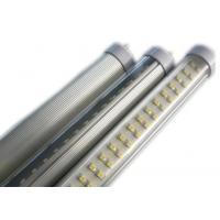 HM-TBDG-T10-SMD-288P series LED Tube Led Tube