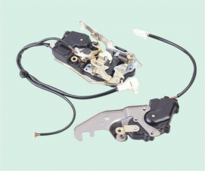 China S26 lock actuator on sale