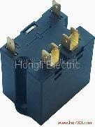 China ULROHS HLR1000 Series General Purpose Relay on sale