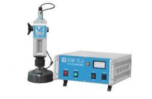 China CNC Brass wire cut machine EDM-VLB on sale