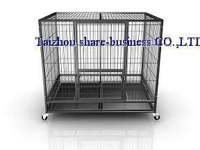 China XY-10168-1 Pet cage on sale