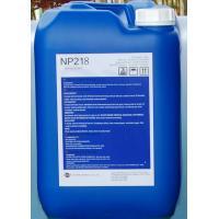 NP218 High-barium Membrane Antiscalant