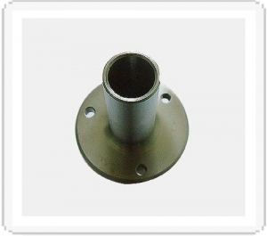 China Worm gear and worm shaft Series DSCF0114 on sale