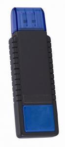 China USB DVB-T RECEIVER on sale