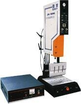 China Ultrasonic Plastic Welding on sale