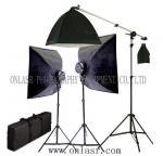 Movie studio covcrall FE-1505A