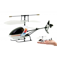 China R/C Mini Helicopter on sale