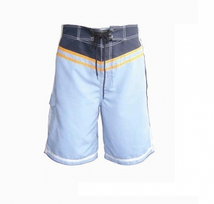 China mens short on sale