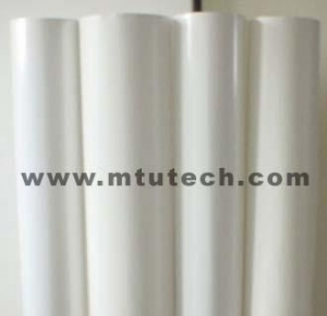 China Self-adhesive PP Paper on sale