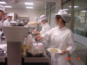 China Our customers / Hotel Restaurant Kitchen Equipement on sale