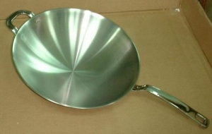 China Commercial Induction Range / Wok Cooker Table Top Series on sale