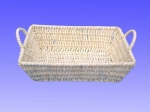 willow Baskets 15