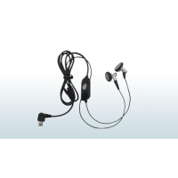 China HANDSFREE MOTOROLA L6/V3/L7 on sale