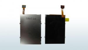 China NOKIA N73 LCD DISPLAY on sale