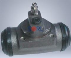 China hydraulic pump components on sale