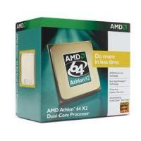 AMD Athlon X2 5000+ CPU AD5000ODGIBOX
